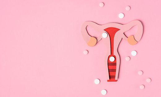 HPV-Impfung, Österreich, Gebärmutterhalskrebs
