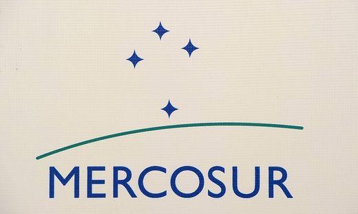Freihandelsvertrag Mercosur