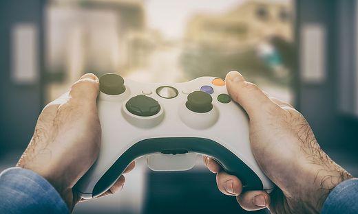 """Felix Schniz: """"Videospielerfahrung kommt so nahe an Lebenserfahrung wie kein Medium zuvor"""""""