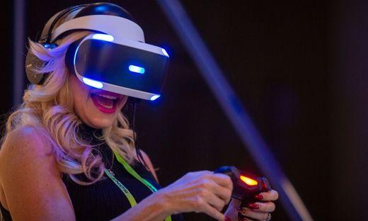 Das Weihnachtsgeschäft 2020 bringt neue Konsolen von Sony und Microsoft