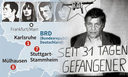 Der Deutsche Herbst