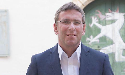 Arnd Meißl, Mürzzuschlager FPÖ-Vizebürgermeister