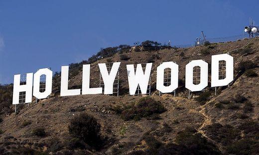 Ein Hauch von Hollywood künftig auch in Europa