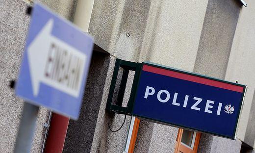 Die Ermittlungen der Polizei sind noch nicht abgeschlossen