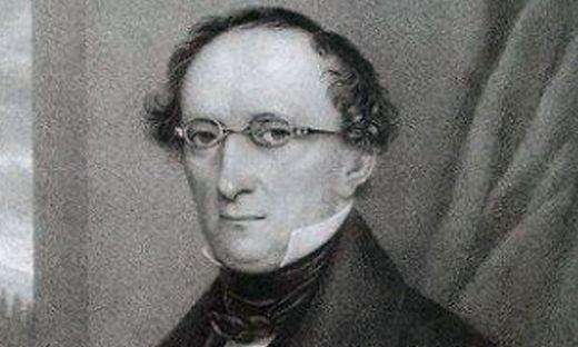 Der berühmteste Wieser seiner Zeit: Musiker Anton Halm