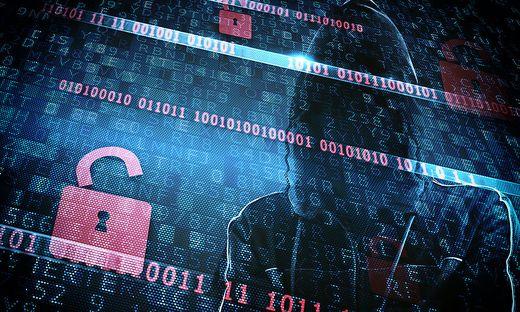 Schwere Sicherheitslücke in E-Mail-Verschlüsselung