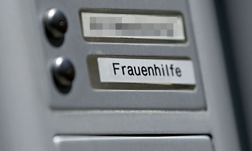 ++ THEMENBILD ++ FEMIZID / GEWALT GEGEN FRAUEN / HILFE F�R FRAUEN