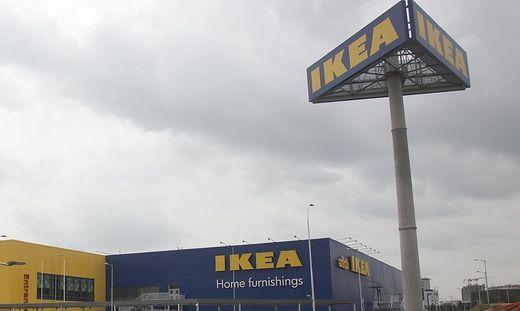 Möbelriese Warum Ikea Gebrauchte Möbel Zurückkaufen Will
