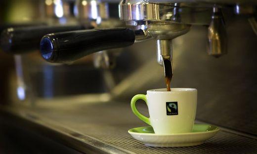 Seit 25 Jahren gibt es in Österreich Fairtrade-Produkte