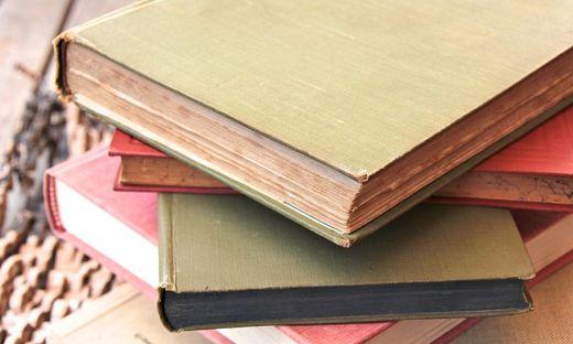 Kein Buchvertrag mehr für Monika Maron bei S. Fischer