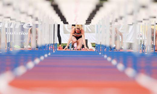 Sportverbände nehmen an den Sport Austria Finals teil – und das in insgesamt 200 Bewerben.