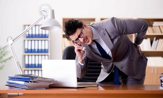 Job Ombudsmann Kündigungsschutz Im Krankheitsfall Gefordert