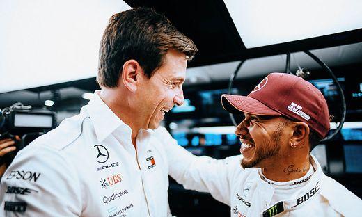 2018 Singapore Grand Prix, Saturday - Paul Ripke