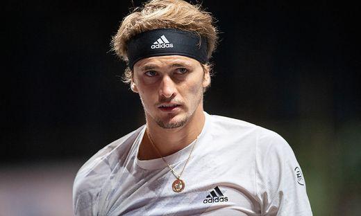 GER, ATP Tour, bett1hulks Championship