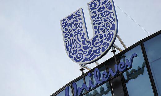 Unilever ruft Produkt zurück