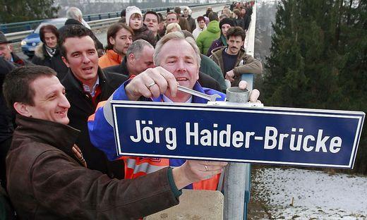 Jörg-Haider-Brücke