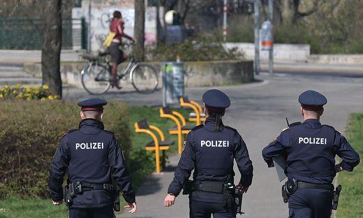 Die Polizei war in den letzten Wochen wachsam und hat in Kärnten fast 2300 Coronastrafen ausgesprochen
