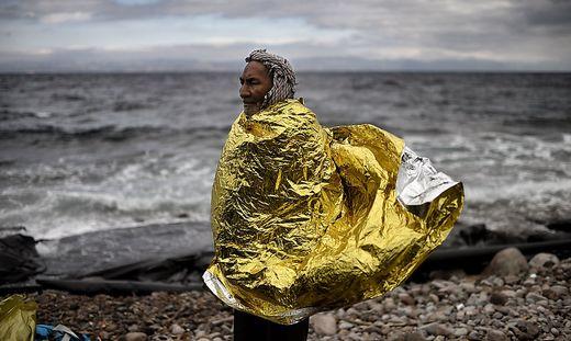 Aktionsplan : EU holt Türkei mit ins Boot « kleinezeitung.at