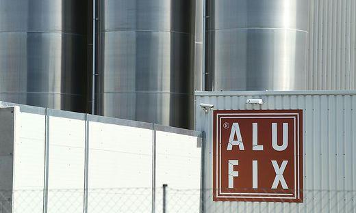 Alufix wird weitergeführt