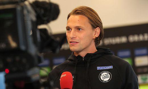 Stefan Hierländer