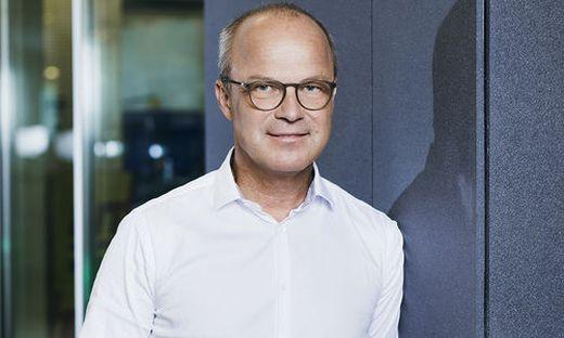 Markus Mair