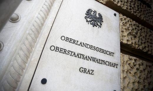 Das Oberlandesgericht Graz gab der Beschwerde des Anwalts statt