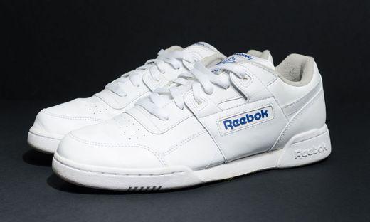 Reebok konnte den Ansprüchen von Adidas nie entsprechen