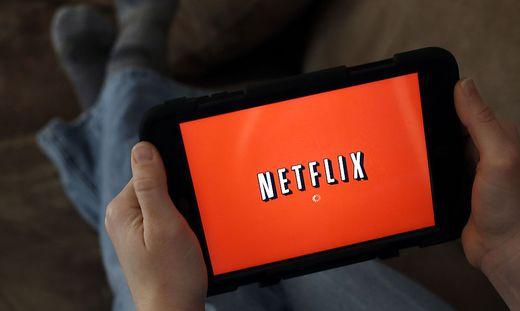 Abonnenten von Netflix müssen künftig tiefer in die Tasche greifen