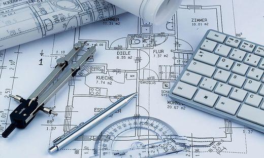 FERTIGHAUSMARKT: Die neuen Trends beim schnellen Bauen ...