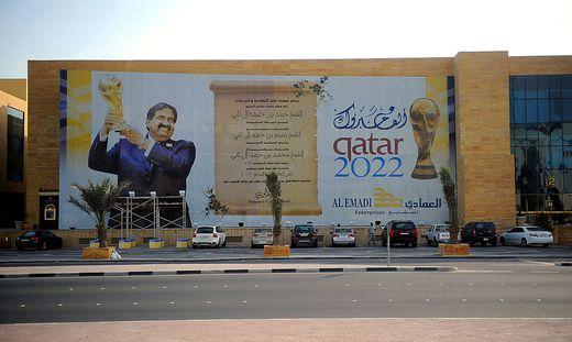 Fussball Wm 2022 Katar Wm Spiele Zum Mittagessen