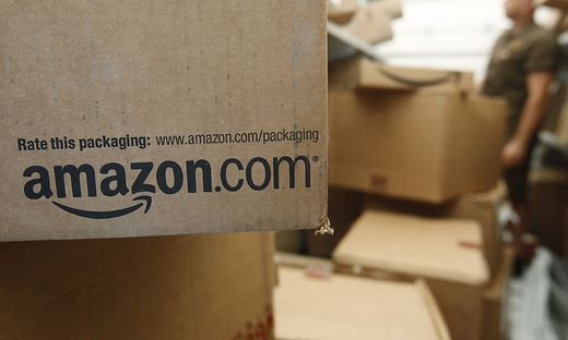 Amazon muss die Prime-Preiserhöhung zurückzahlen