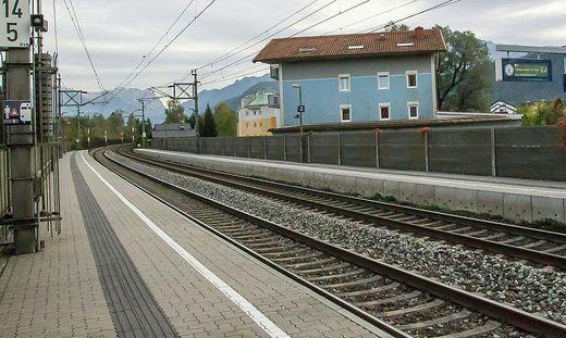 EuGH-Urteil zur Bahnsteignutzung kostet ÖBB bis zu 200 Millionen Euro