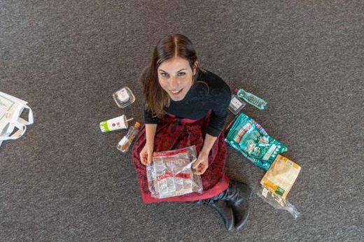 Plastik-Fasten: wie gelingt der Verzicht?