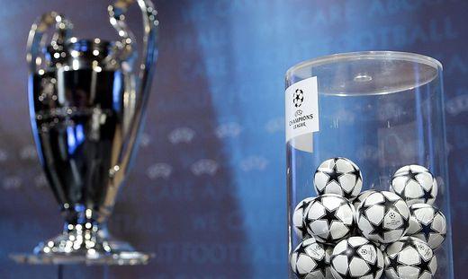 uefa achtelfinale 2019