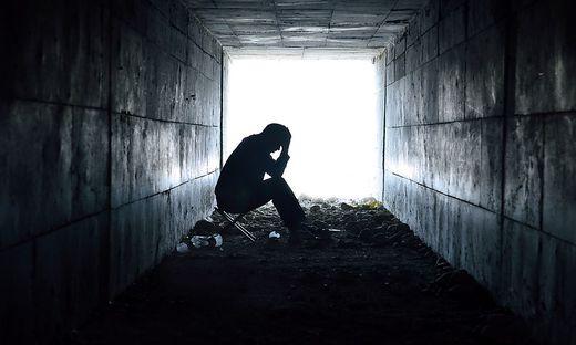 Am Donnerstag ist Welttag der Suizidprävention