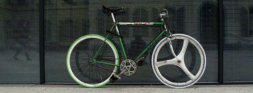 gerichtsurteil erlaubt fahrrad ohne bremse kleine zeitung. Black Bedroom Furniture Sets. Home Design Ideas