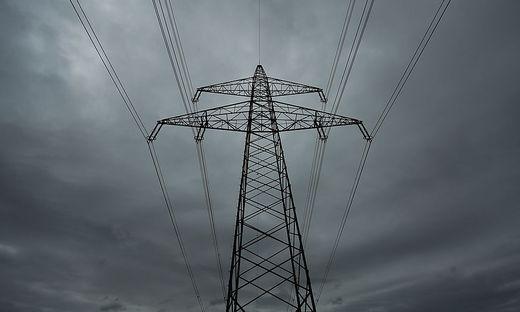 Ein Materialfehler sorgte für einen Stromausfall in St. Lambrecht