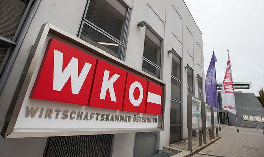 Die Wirtschaftskammerwahlen finden von 2. bis 5. März statt