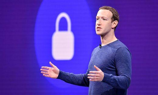 Facebook: Kommt die kostenpflichtige Variante?