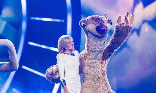 Die Helene Fischer Show - Meine schoensten Momente