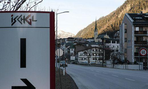 Die Wintersaison hat noch nicht begonnen, doch Hoteliers sind bereits jetzt unsicher, wie die Buchungslage sein wird