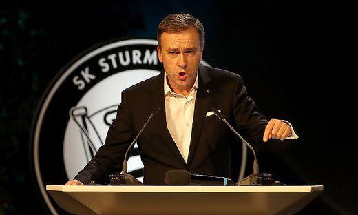 Christian Jauk