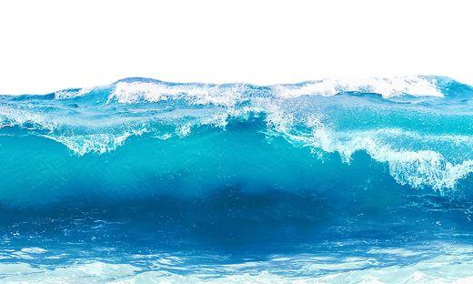 Wie konnte uns die zweite Welle passieren?