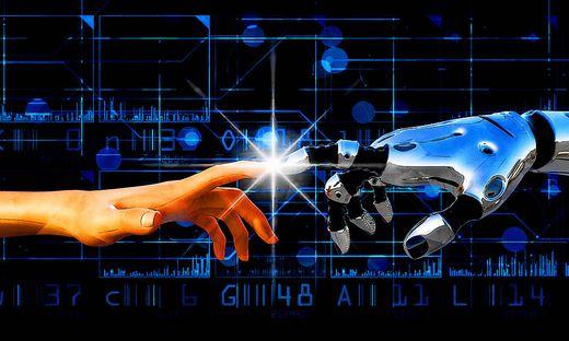 Künstliche Intelligenz ist nicht fehlerfrei. Deshalb wird an strengen Regeln gearbeitet
