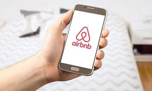 Wien: Obergrenze für Airbnb-Vermietung