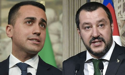 FILES-COMBO-ITALY-POLITICS-GOVERNMENT
