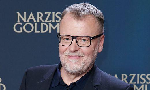 Regisseur Ruzowitzky meldet sich kritisch zu Wort