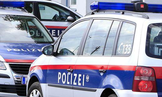 Die Polizei ermittelt nach dem Vorfall in der Schule