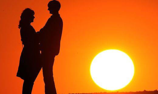Dating seiten sollen verschwinden