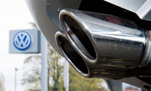 VW bestreitet erneute Manipulationsvorwürfe
